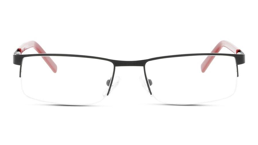 DbyD DB OM0013 Men's Glasses Black