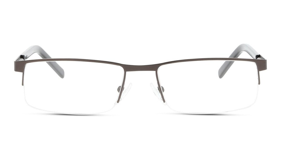 DbyD DB OM0013 Men's Glasses Grey
