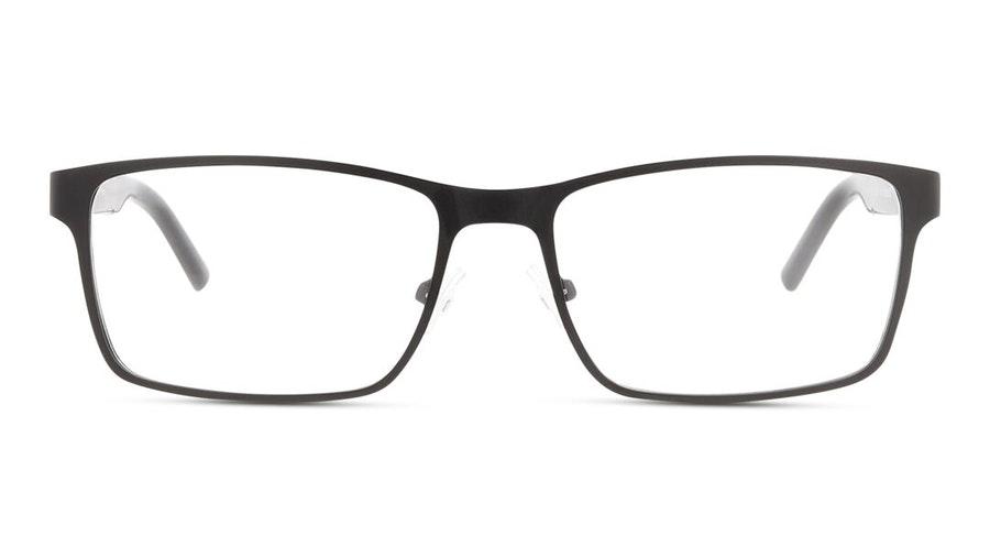 DbyD DB OM5001 (Large) (BB00) Glasses Black