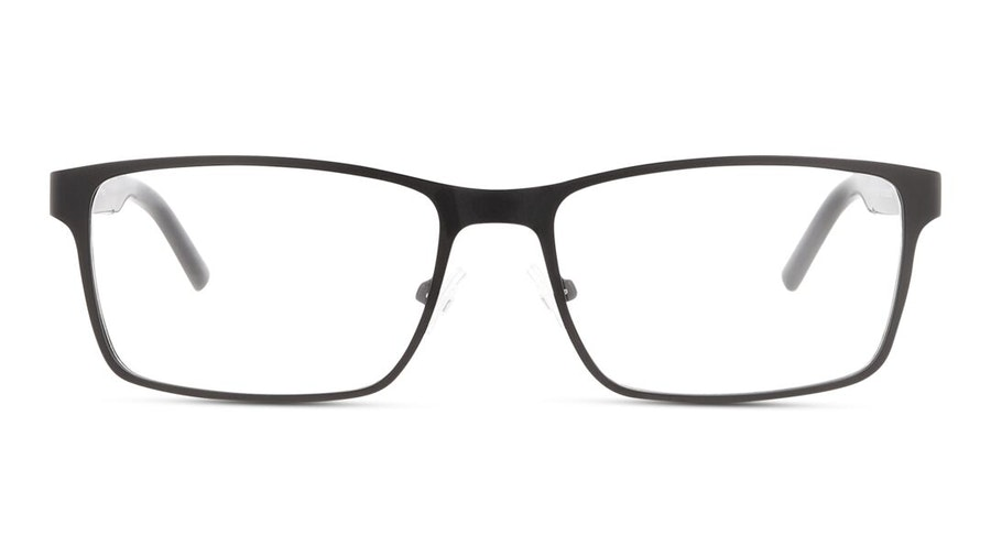 DbyD DB OM5001 Men's Glasses Black