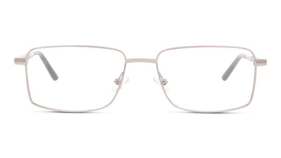 DbyD DB OM5011 Men's Glasses Grey