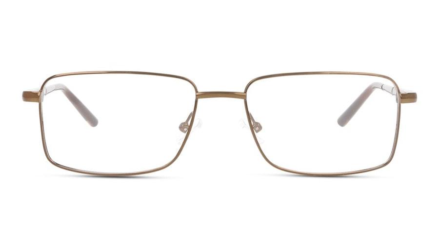 DbyD DB OM5011 (NN00) Glasses Brown