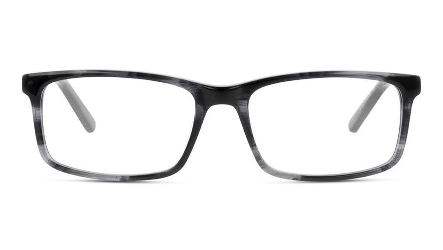DbyD DB OM5012 (GG00) Glasses Grey