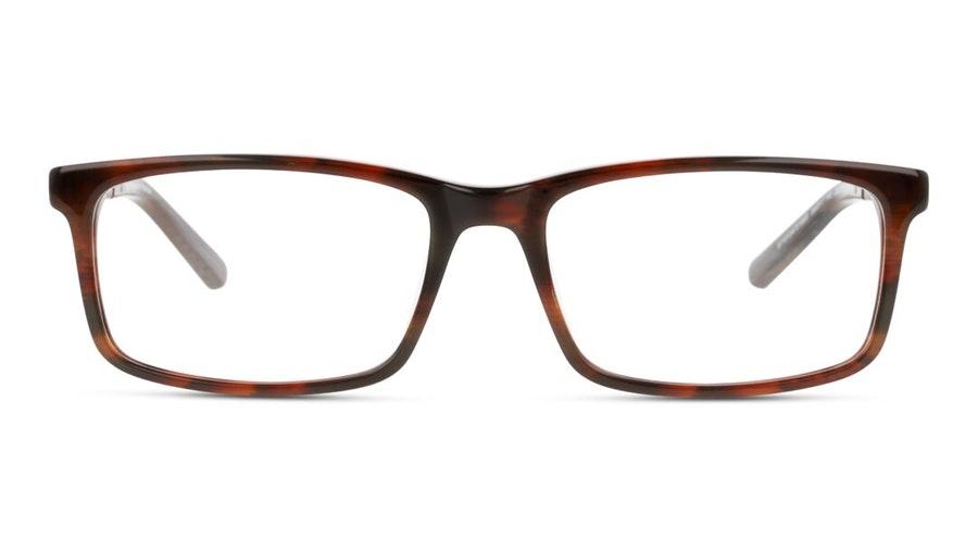 DbyD DB OM5012 Men's Glasses Brown