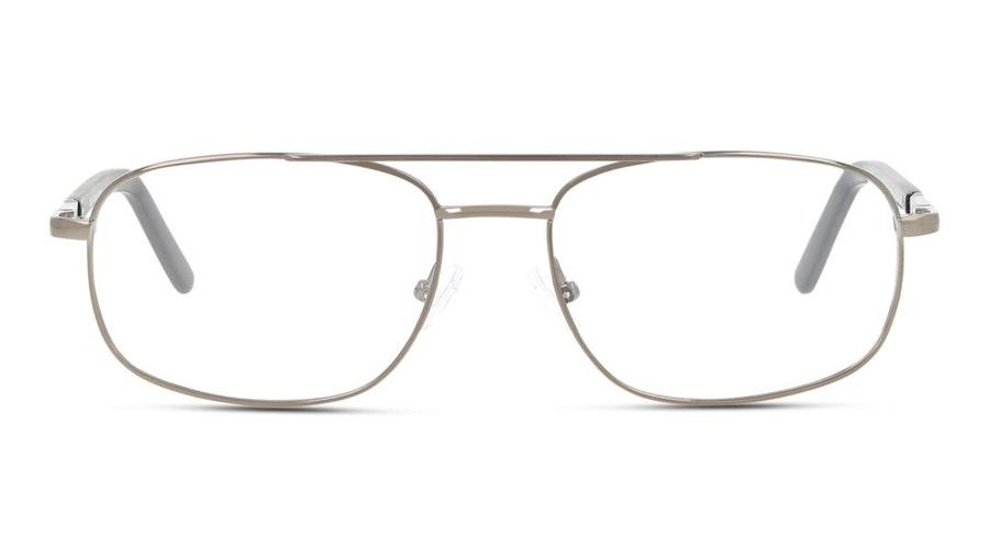 DbyD DB OM5017 Men's Glasses Grey