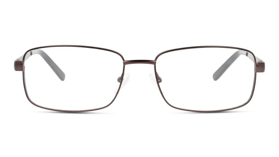 DbyD DB OM5031 (Large) (NN00) Glasses Bronze