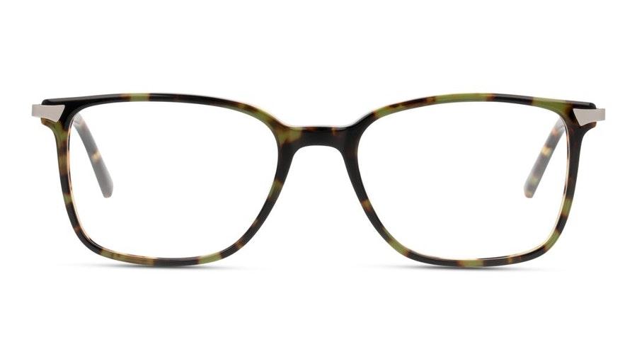 DbyD DB OM5033 Men's Glasses Green