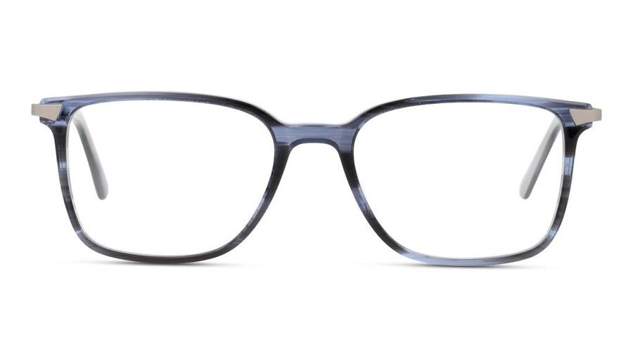 DbyD DB OM5033 (CS00) Glasses Blue