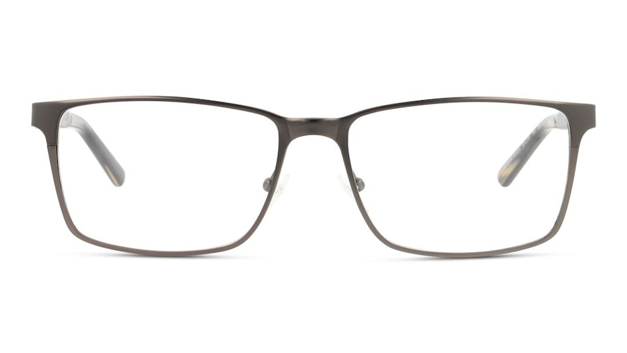 DbyD DB OM9003 Men's Glasses Grey
