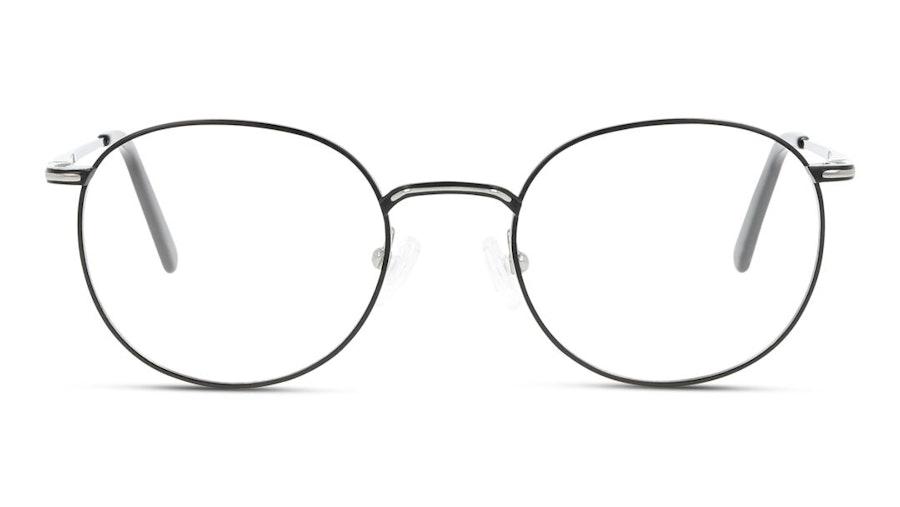 DbyD DB OM9006 (BS00) Glasses Black