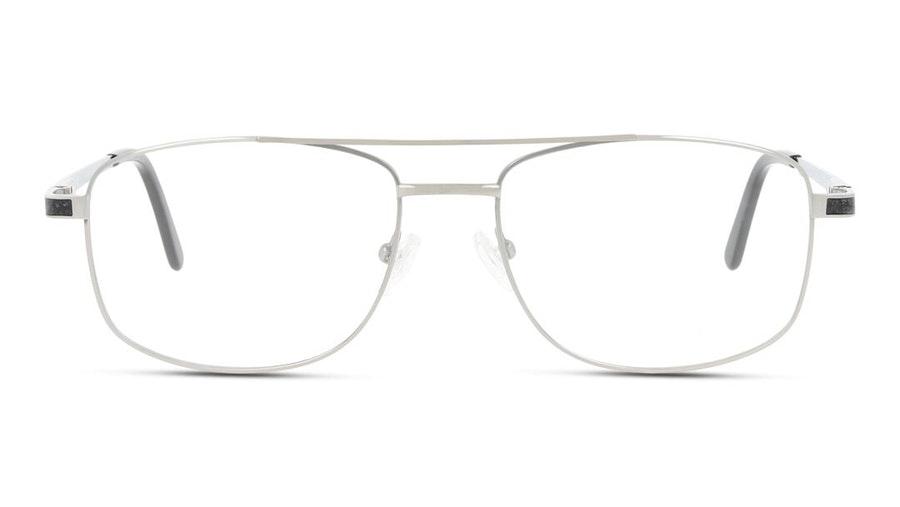 DbyD DB OM9013 Men's Glasses Grey