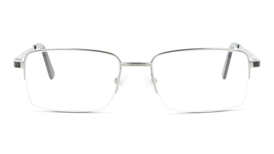 DbyD Titanium DB OM9014 Men's Glasses Grey