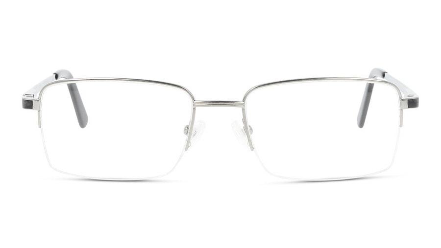 DbyD DB OM9014 Men's Glasses Grey