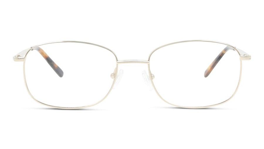 DbyD DB OM9016 Men's Glasses Gold