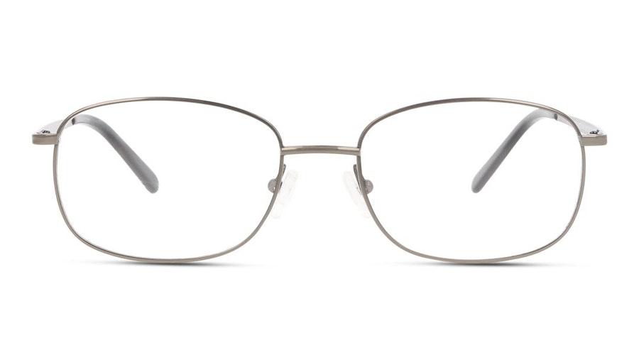 DbyD DB OM9016 Men's Glasses Grey