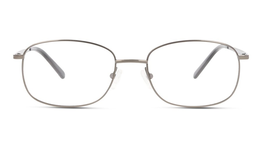 DbyD DB OM9016 Men's Glasses Grey