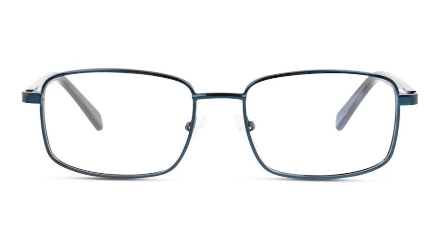 DbyD DB OU5003 Men's Glasses Blue