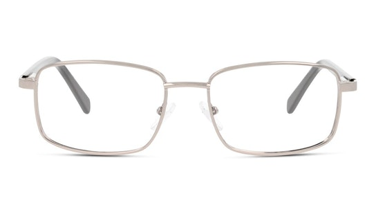 DB OU5003 Men's Glasses Transparent / Grey