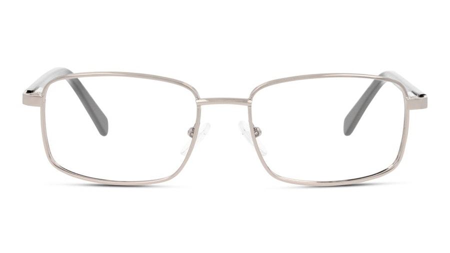 DbyD DB OU5003 Men's Glasses Grey