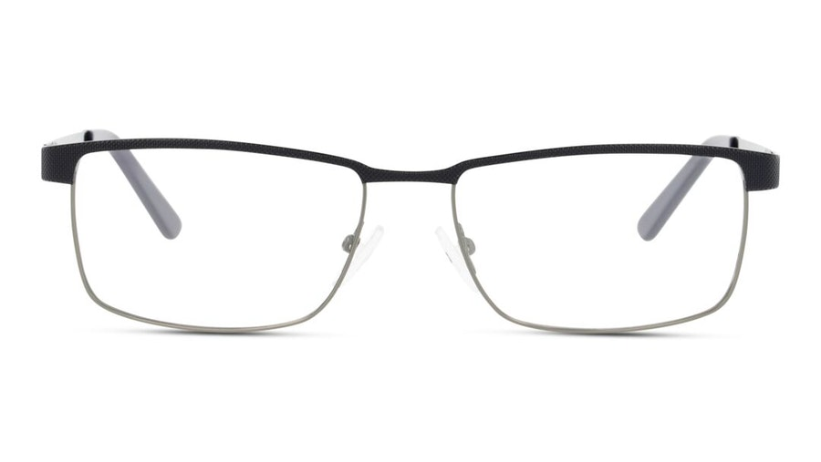 Heritage HE OM0003 Men's Glasses Navy