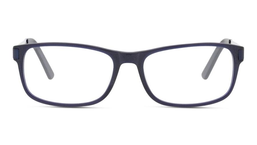 Heritage HE OM0005 Men's Glasses Navy