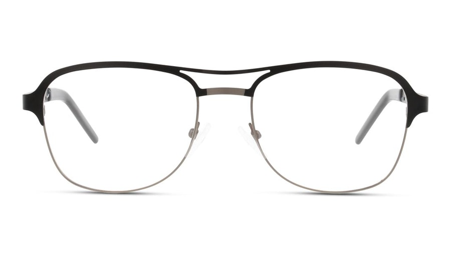 Heritage HE OM0006 (BB00) Glasses Black
