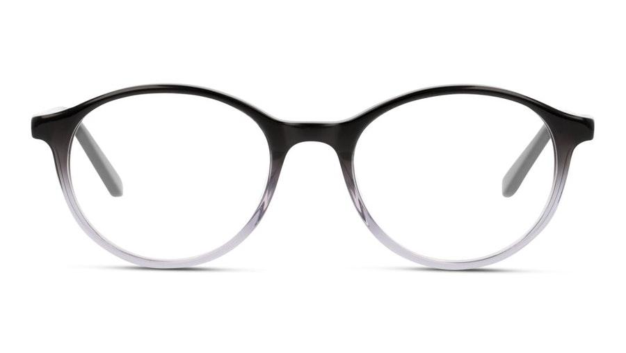 Heritage HE OM0011 Men's Glasses White