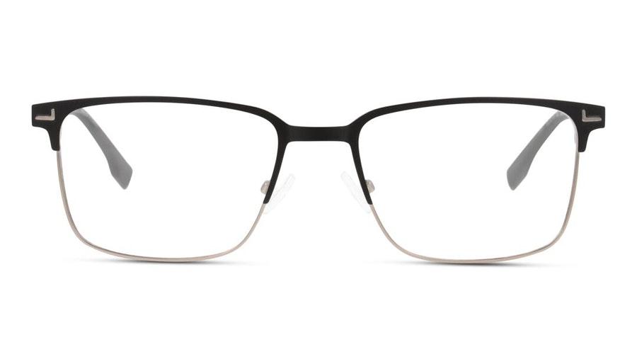 Heritage HE OM0021 (BB00) Glasses Black