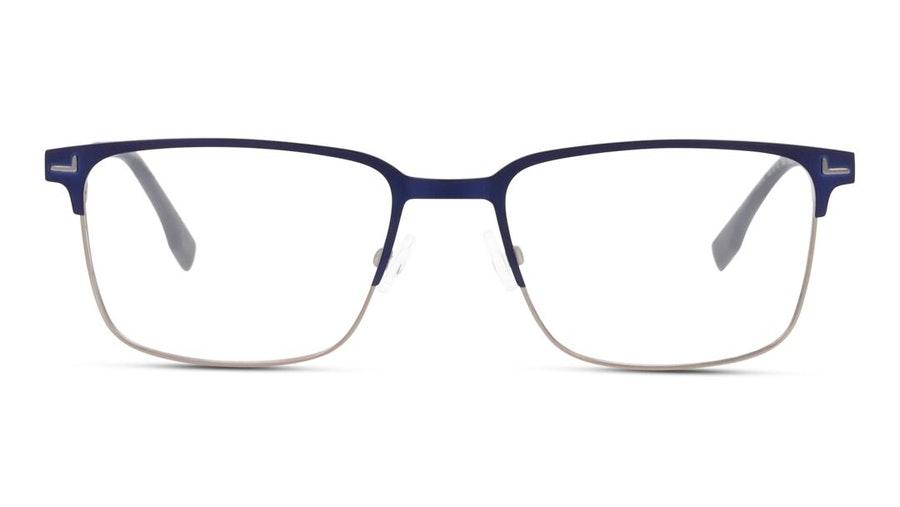 Heritage HE OM0021 Men's Glasses Navy