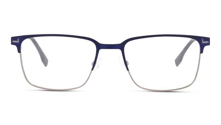 Heritage HE OM0021 Men's Glasses Navy