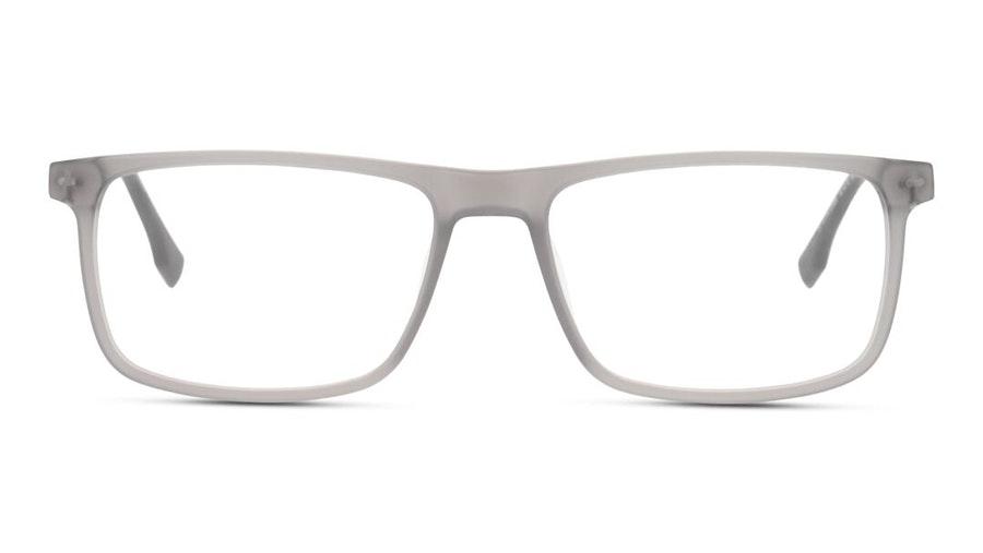 Heritage HE OM0023 (GB00) Glasses Grey