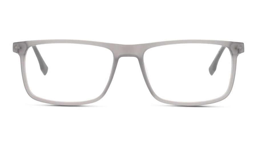 Heritage HE OM0023 Men's Glasses Grey