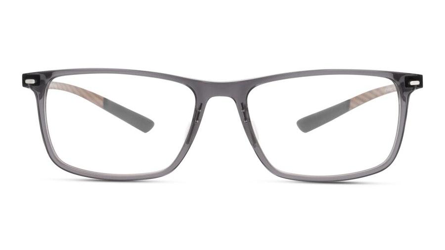 Heritage HE OM5011 (GX00) Glasses Grey