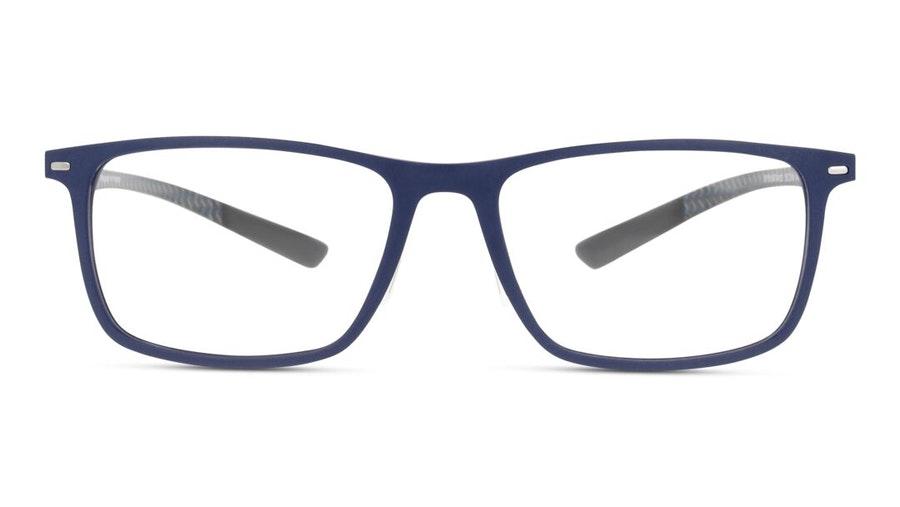 Heritage HE OM5011 Glasses Blue