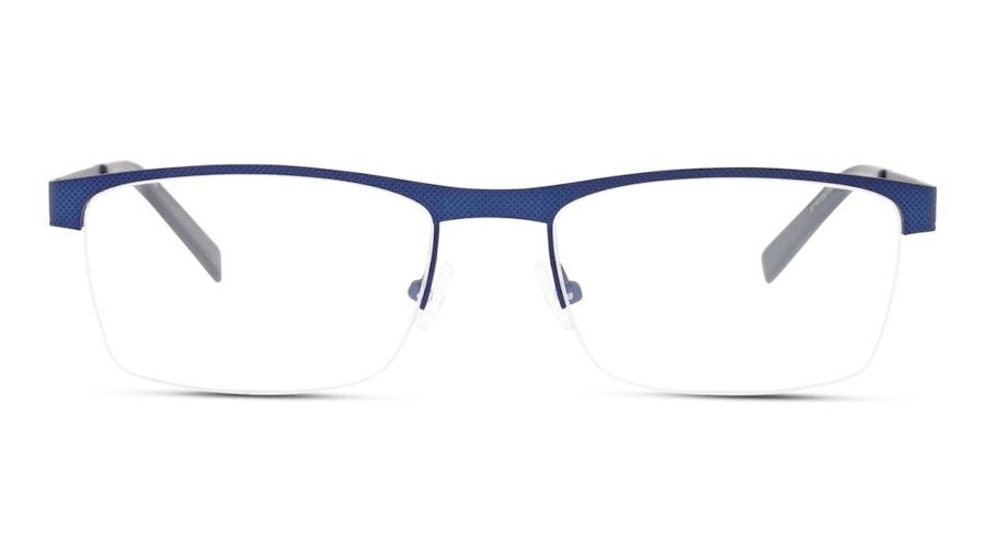 Heritage HE OM5014 (CC00) Glasses Navy