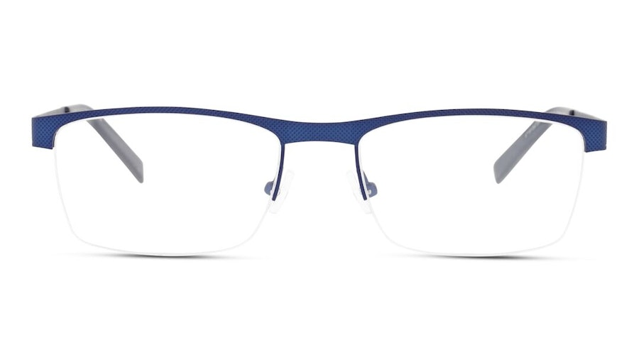 Heritage HE OM5014 Men's Glasses Navy