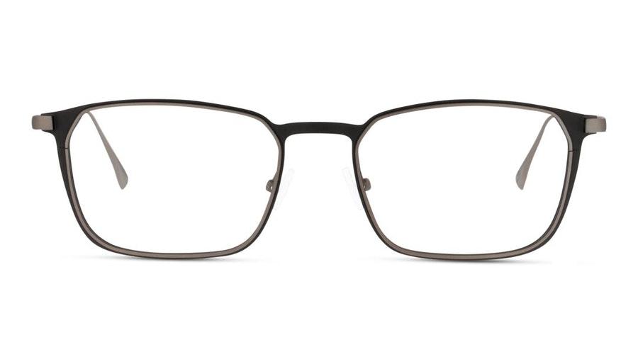Heritage HE OM5016 (BG00) Glasses Black