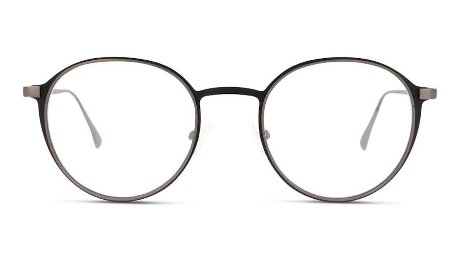 Heritage HE OM5017 (BG00) Glasses Black