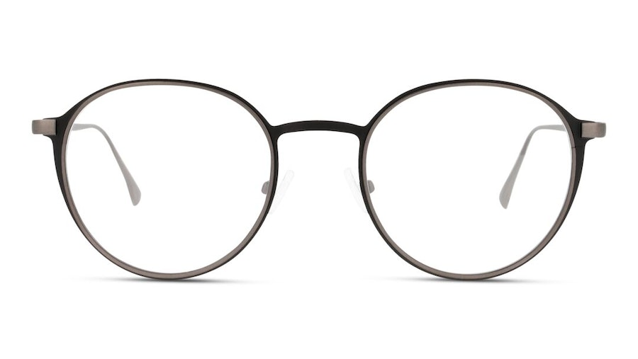 Heritage HE OM5017 Men's Glasses Black