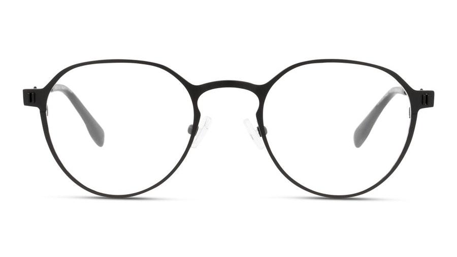 Heritage HE OM5019 (BB00) Glasses Black