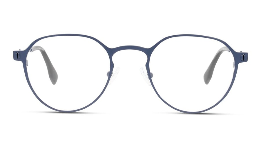 Heritage HE OM5019 (CC00) Glasses Green