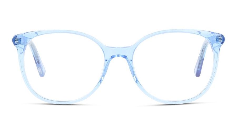 Unofficial UNOF0002 Women's Glasses Blue