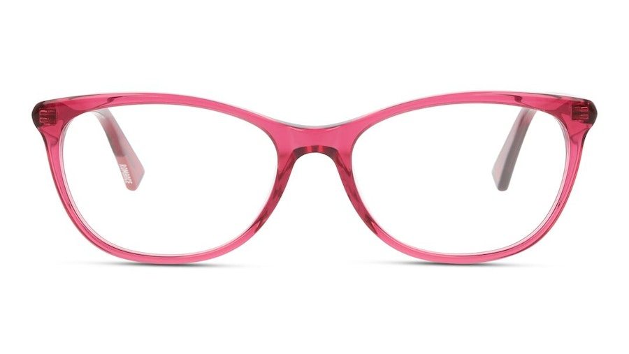 Unofficial UNOF0003 (PT00) Glasses Pink