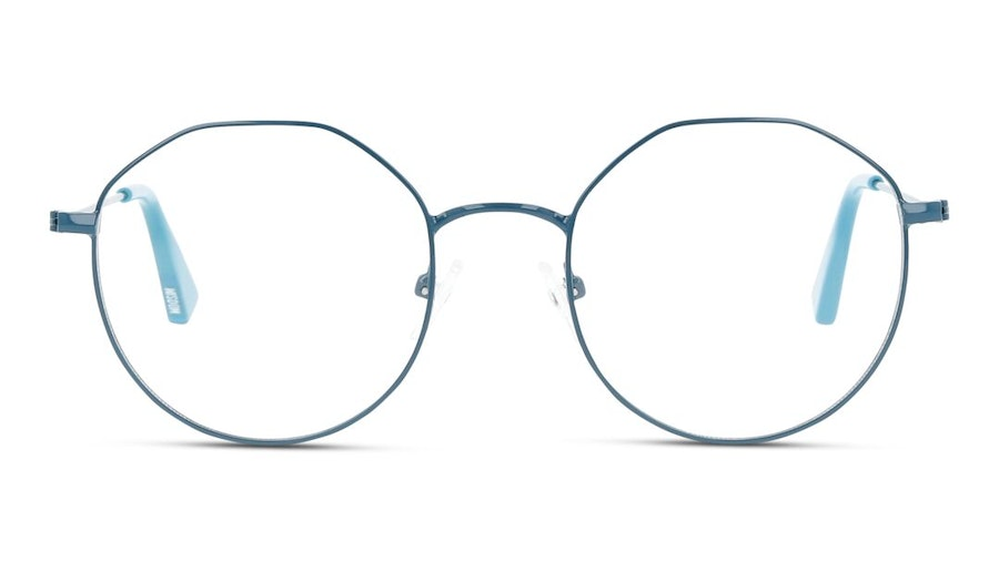 Unofficial UNOF0004 (MM00) Glasses Blue
