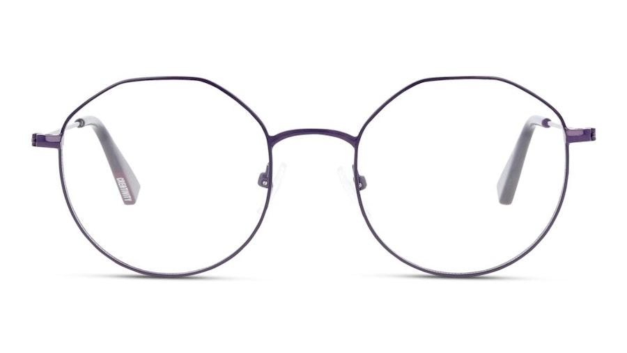 Unofficial UNOF0004 Women's Glasses Violet