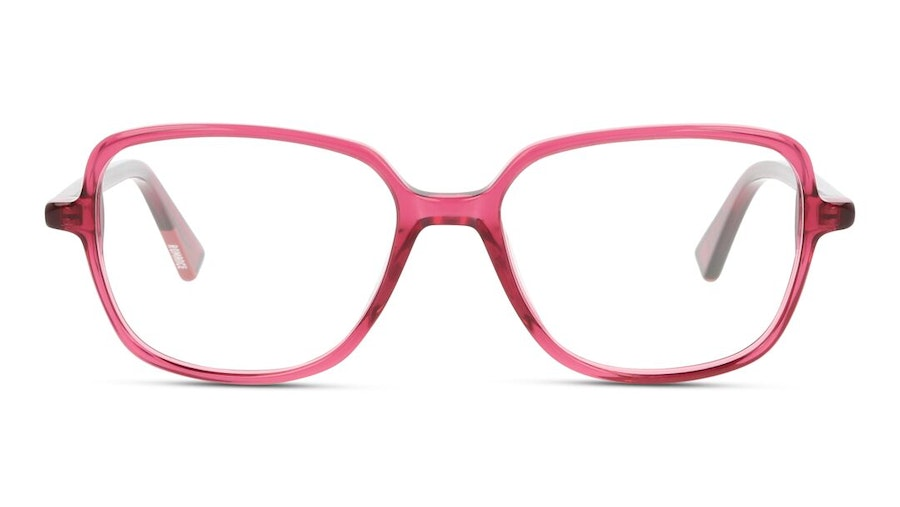 Unofficial UNOF0006 (PT00) Glasses Pink