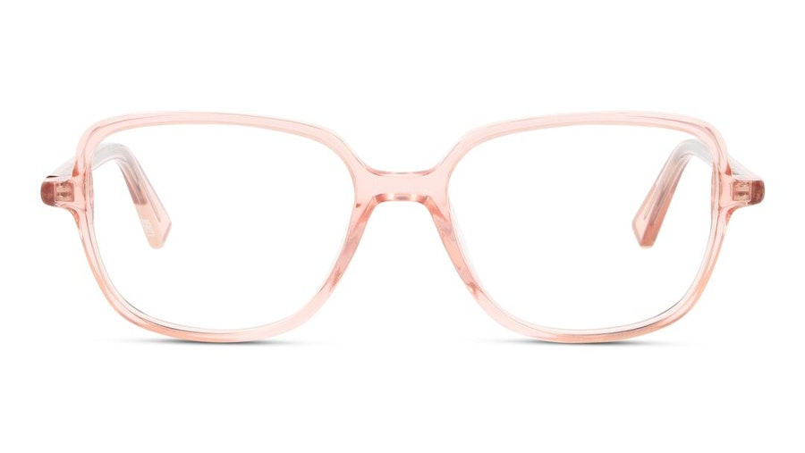 Unofficial UNOF0006 (PX00) Glasses Violet