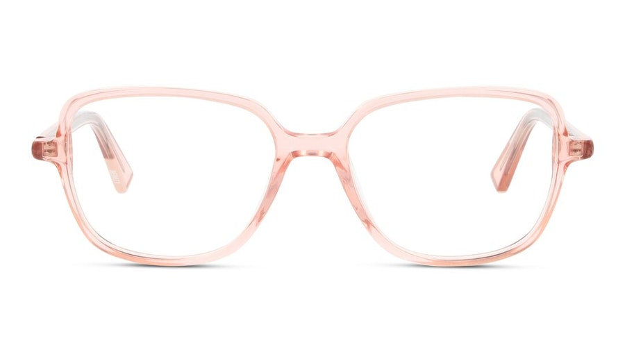 Unofficial UNOF0006 Women's Glasses Violet