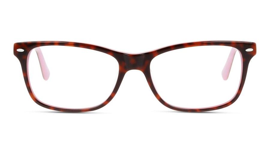 Unofficial UNOF0017 Glasses Havana