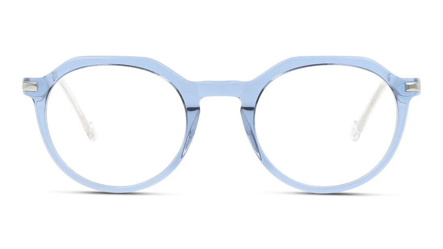 Unofficial UNOF0069 Women's Glasses Blue